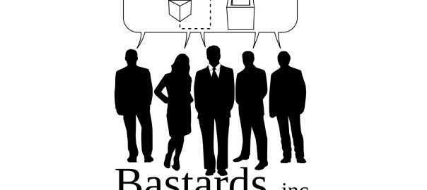 bastards logo v2-1 HD
